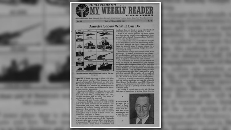 Weekly Reader for Web_1541099687563.png.jpg