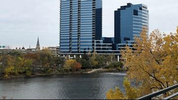 GRBJ: County eyes $1.4 million for river restoration