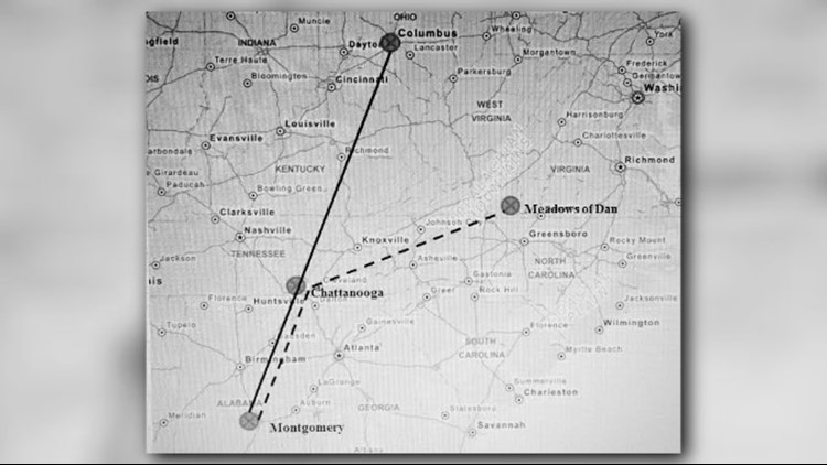 Map of Flight Path for Web_1541113744927.png.jpg