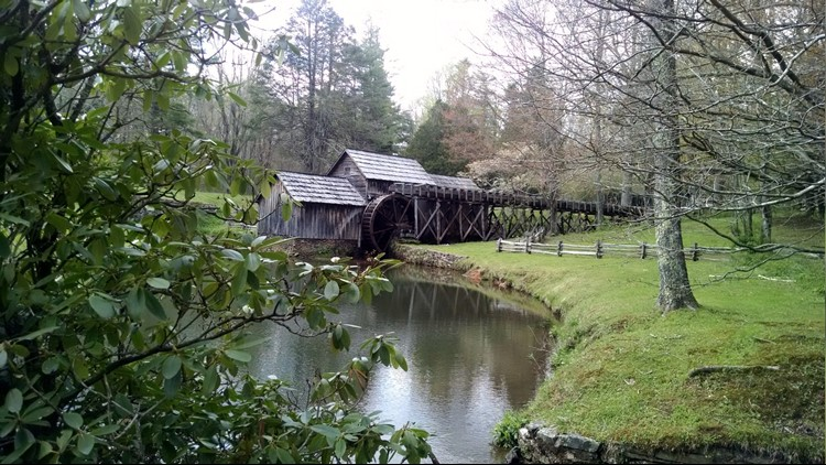 Mabry's Mill for Web_1541114189894.png.jpg