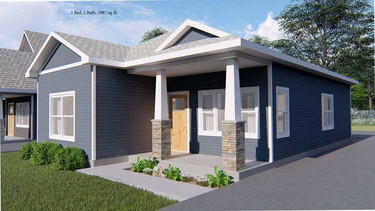 GRBJ: Grand Haven ordinance encourages new housing developments