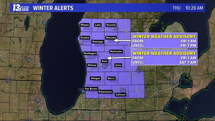 winter alerts.jpg