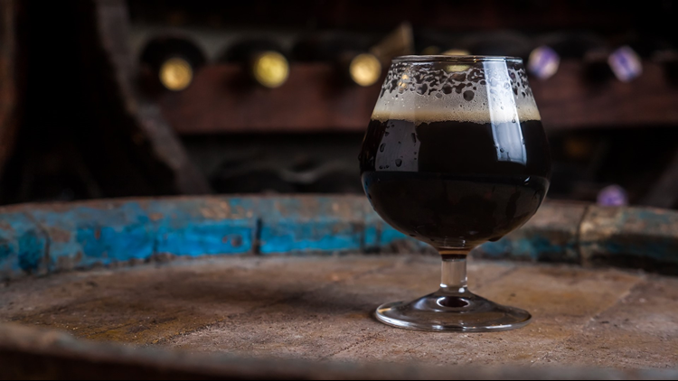It's fall beer season: Here are 11 magnificently flavorful brews