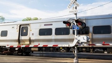 GRBJ: Rail service could link GR, Holland