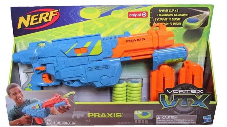 NERF VORTEX VTX praxis blaster.jpg