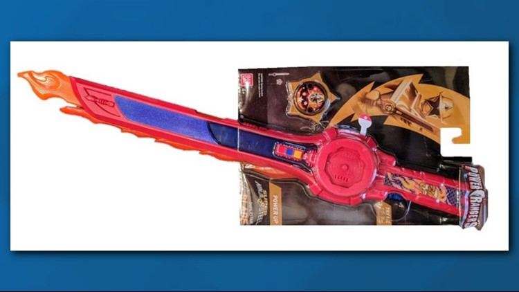 POWER RANGERS super ninja steel superstar blade.jpg