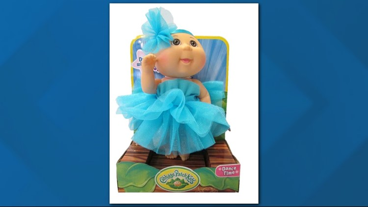 CABBAGE PATCH KIDS dance time doll.jpg