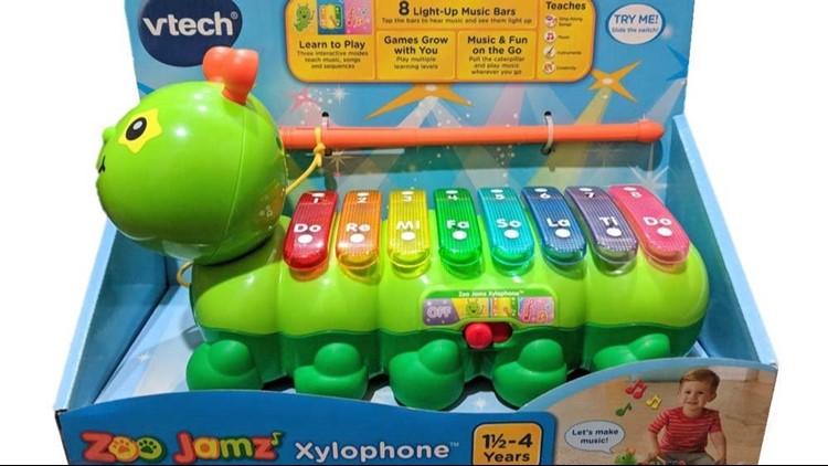 ZOO JAMZ xylophone.jpg
