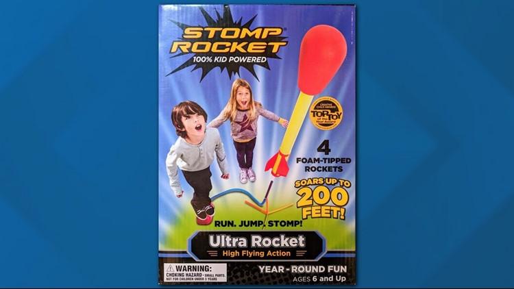 STOMP ROCKET ultra rocket.jpg