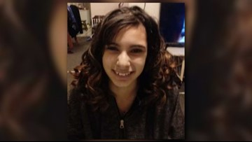 Police: Missing 14-year-old Grand Rapids girl found safe