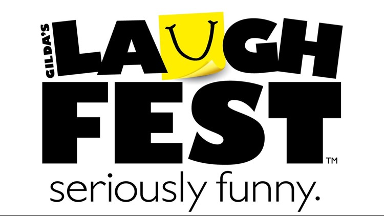 LaughFest announces dates for 10th annual festival