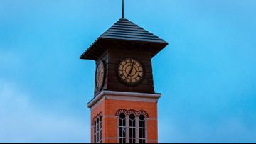GVSU receives $248K grant to prevent campus sexual assault