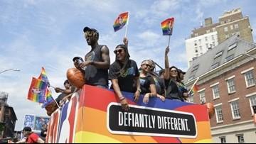 Pistons' Reggie Bullock won't let transgender sister's death be in vain