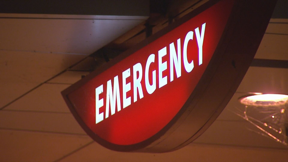 Hospital suggests 'fundraising' for Grand Rapids woman's ...