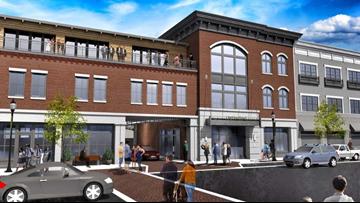 CityFlatsHotel announces new location in Ada