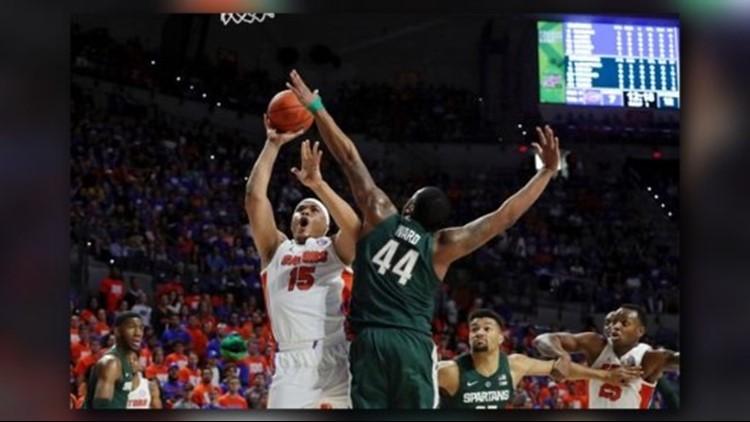 Michigan State basketball hangs on to beat Florida, 63-59: 3 takeaways