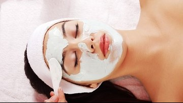 Pampering gifts for your loved one this holiday season