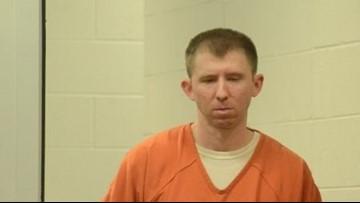 Former Marshall teacher sent to prison for rape of student