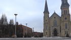 Diocese of Grand Rapids warns about pay-for-prayer calls