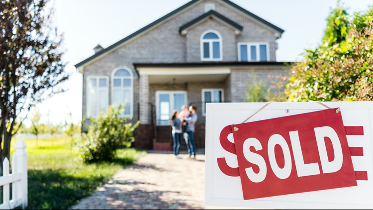 GRBJ: 2019 residential market should mirror 2018, experts say