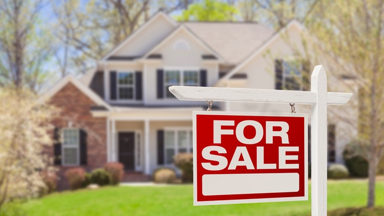 Active housing market creates legion of first-time homebuyers unsure of how to manage demands of home ownership