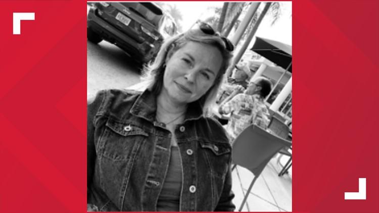 Community mourns sudden loss of former Taste of Muskegon chair Ellen Berends