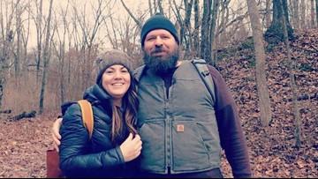 West Michigan couple killed in Alaska plane crash