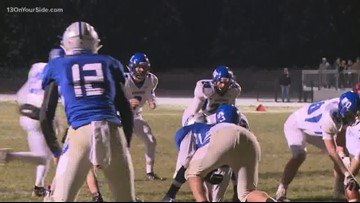 13 On Your Sidelines Preview: Montague vs. Stanford-Meridian