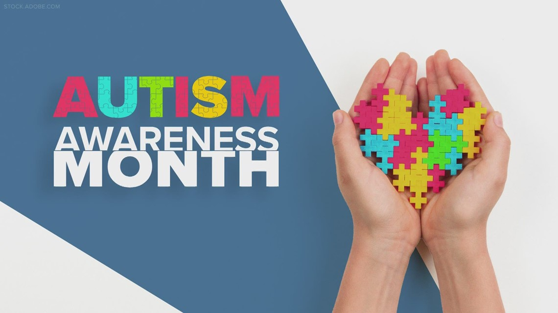 I'll hire you   Autism Awareness Month highlights the need to hire employees with autism