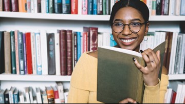 13 Reads: The Literacy Center of West Michigan host community literacy summit