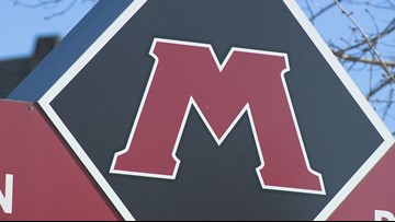 Muskegon Public Schools to reveal long-range facilities plan
