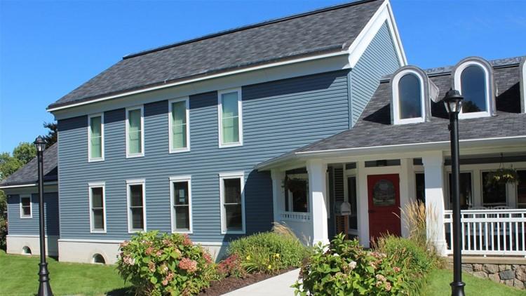 Ronald McDonald House opening doors to Spectrum patients' families