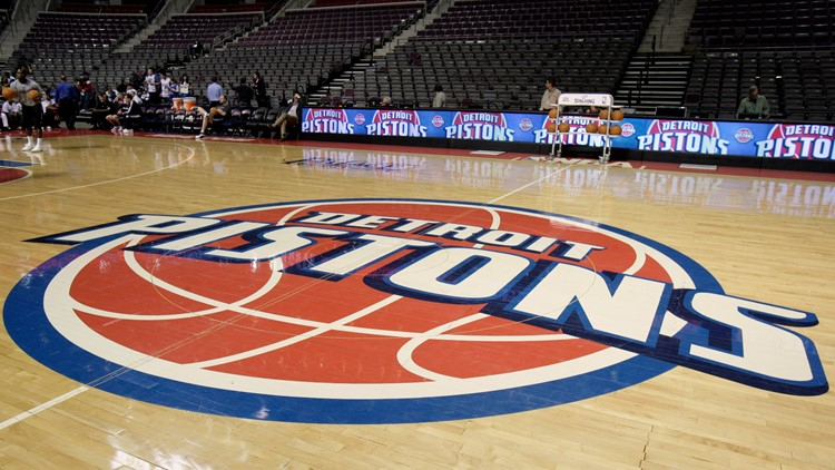 Pistons purchase G-League team from Arizona Suns