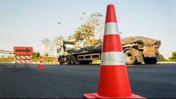 Kentwood releases summer road construction schedule