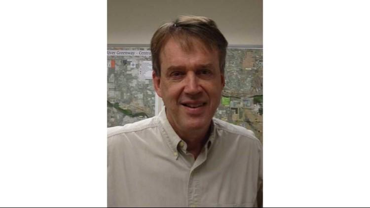John Scholtz