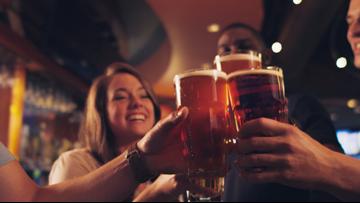 Kalamazoo Beer Week celebrates 10 years