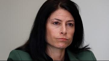 Michigan attorney general unveils plan to crack down on illegal robocalls