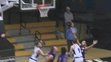 Lakers beat Ashland in the GLIAC quarterfinals