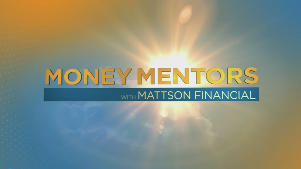 Our Money Mentors share the steps necessary to achieve a comfortable retirement