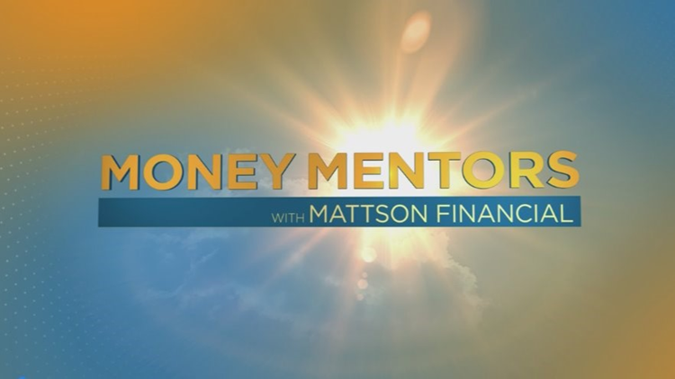 Our Money Mentors: Don't fool yourself in retirement