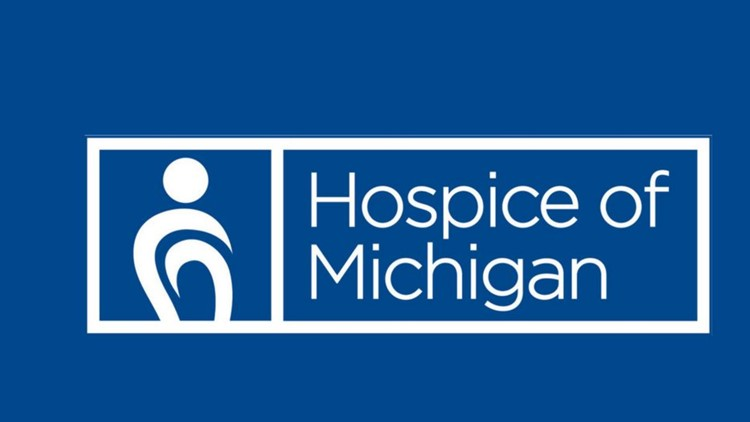 Hospice of Michigan honors social workers and their critical role in palliative and end-of-life care