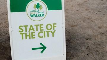 GRBJ: Walker mayor praises rebound
