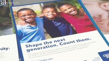 Census Bureau reaches recruiting goal nationally, Grand Rapids still working on it