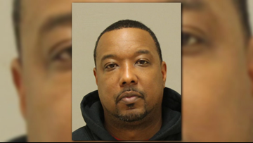 Kentwood man cleared of drug charges linked to cocaine-laden parcel