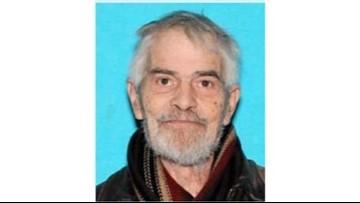 70-year-old Kalamazoo man missing, said to have severe bipolar disorder and may be having an episode
