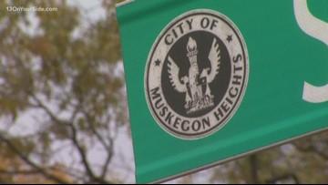 Muskegon Heights seeks to enhance business community