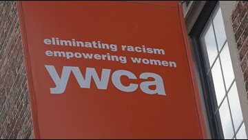 YWCA West Central Michigan in need of warm clothing donations