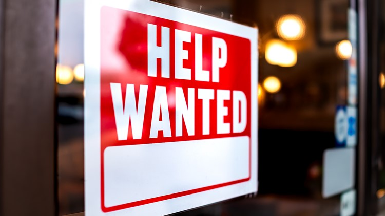 Grand Rapids recruitment agency hiring for over 100 companies
