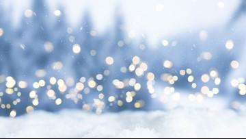 WinterWest still on for Saturday