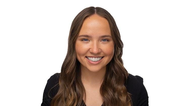 Amy McNeel